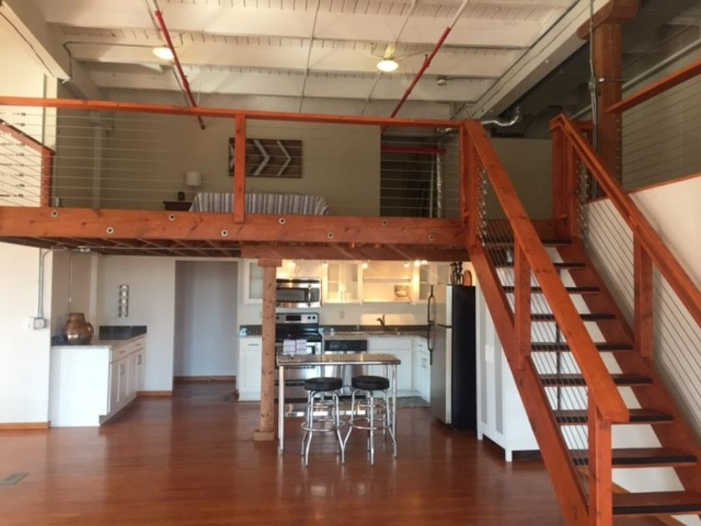 Similar Apartment at 25 N 4th Street