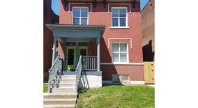 Similar Apartment at 2733 Accomac