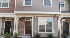 Similar Apartment at 7803 Lillyhurst Drive