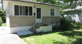 Similar Apartment at 638 Conover