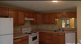 Similar Apartment at 4340 Halliwell Drive
