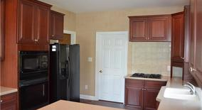 Similar Apartment at 11603 Broadfield Court