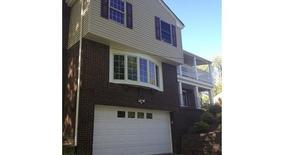 Similar Apartment at 2242 Clairmont Dr