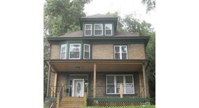 Similar Apartment at 3344 Beechwood Blvd