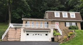 48 Townview Drive