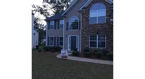 4716 Whispering Winds Place