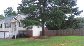 4302 Windfield Drive