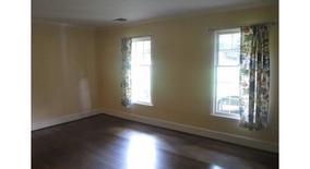 Similar Apartment at 821 Greentree Drive