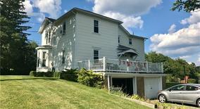 Similar Apartment at 2452 Henry