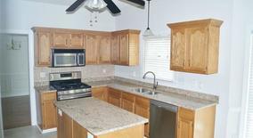 Similar Apartment at 6610 Lyndonville Drive