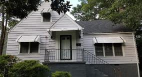 2728 Winburn Terrace