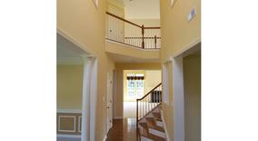 Similar Apartment at 12003 Canter Lane