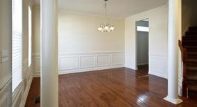 Similar Apartment at 3912 Song Sparrow Drive