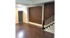 Similar Apartment at 1212 Linden Pl