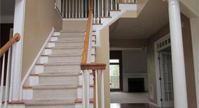 Similar Apartment at 16720 Hugh Torance Parkway