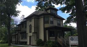 Similar Apartment at 1004 Butler Ave