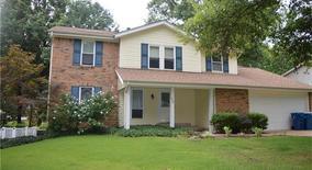 Similar Apartment at 270 Oak Path Drive