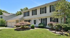 Similar Apartment at 2055 Meadowbrook Way