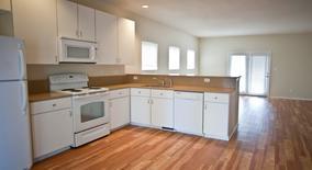 Similar Apartment at 222 Greene Street