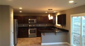 Similar Apartment at 445 Prairie Creek Drive