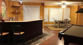 Similar Apartment at 4680 Park Brooke Chase