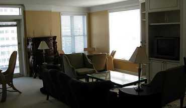 Similar Apartment at 3334 Peachtree Road Ne