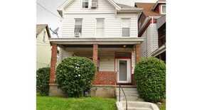 Similar Apartment at 1610 Davis Ave