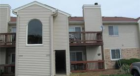 Similar Apartment at 2333 Sandalwood Creek Court