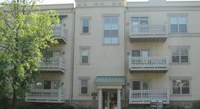Similar Apartment at 900 North Mc Knight Road