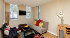 Similar Apartment at 5696 Kingsbury Avenue