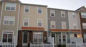 Similar Apartment at 11721 Coppergate Drive