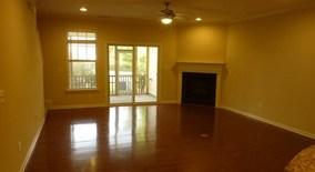 Similar Apartment at 2404 Swans Rest Way