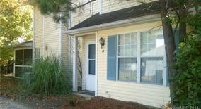 Similar Apartment at 6622 Bevington Ridge Road