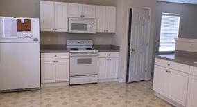 Similar Apartment at 4403 Snowcrest Lane