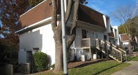 Similar Apartment at 7042 Longstreet Drive