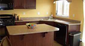 Similar Apartment at 2311 Michael Drive