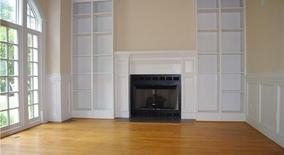 Similar Apartment at 7723 Benthill Court