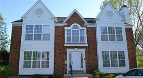 Similar Apartment at 309 Clayton Crossing Place