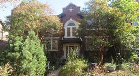 Similar Apartment at 820 Pennsylvania Avenue