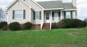 Similar Apartment at 5332 Cottage Bluff Lane