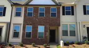 Similar Apartment at 9835 Sweet Basil Drive