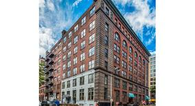 Similar Apartment at 507 North 13th Street