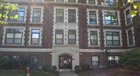 Similar Apartment at 5636 Waterman Boulevard