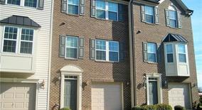 7749 Jackson Pond Drive Apartment for rent in Charlotte, NC