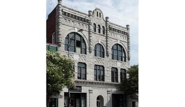 118 N Main Street