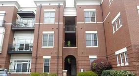 780 Davidson Street Apartment for rent in Charlotte, NC