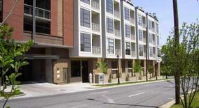 525 E 6th Street Apartment for rent in Charlotte, NC