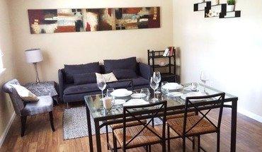 Similar Apartment at 327 E Locust St
