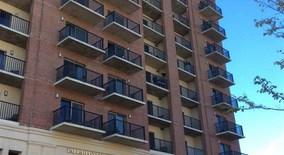 Similar Apartment at 215 W College