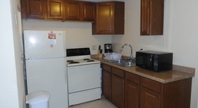 722 Dunn Apartment for rent in Tallahassee, FL
